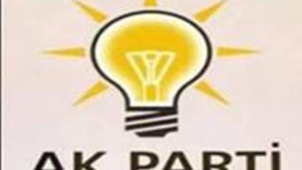 Ak Parti'den Muhalefete 6 kritik soru