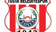 Sincan Belediyespor: 1 – Tosya Belediyespor: 0