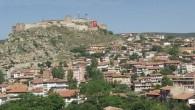 İstanbul'un Büyük Bir  Bölümü Kastamonu'lu