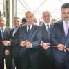 Bursa'da 2.Kastamonu Rüzgarı!
