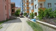 Tosya'da cinayet 1 ölü