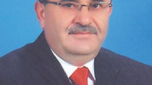 Terör Örgütü PKK yı Kınama