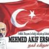 İstiklal Marşının Kabulü Günü Mesajları