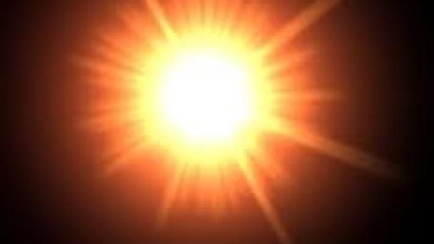 Hafta Sonunda Güneş Yüzünü Gösterdi