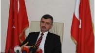 Vali Bektaş bugün Tosya'ya gelecek