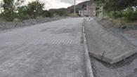 Menderes'te Çalışmalar Aralıksız Sürüyor
