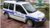 Yurttan Kaçan Kızları Tosya Polisi Yakaladı