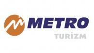 Metro Turizm Tosya'da Açılıyor!