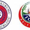 Tosya Belediyesi ve İş-Kur'dan İstihdam Atağı