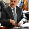 """Başkan Şahin;""""Hedefimiz Devrez Üniversitesi"""""""