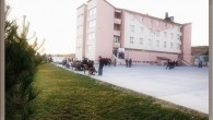 Anadolu Öğretmen Lisesi'nde LYS Başarısı