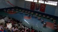 Birinciliği Atatürk ve Tosya İlkokulu Paylaştı