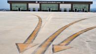 Kastamonu Havaalanı Açılışına Davet