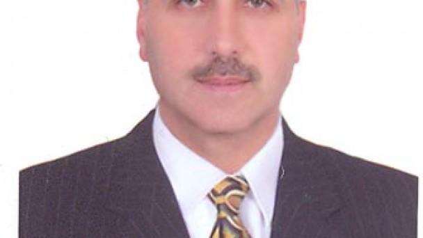 Tosya MHP İlçe Başkanı