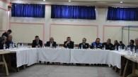 Tosya'da Pazarlamacı ve Hurdacılara Çeki Düzen