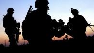 Silah altına Alınacak Yükümlülere Duyuru