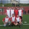 İmam Hatip Lisesi Futbol Takımı Kalpleri Fethetti