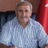 Tosya'da tarım ürünleri doludan zarar  gördü