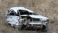 Trafik Terörü Gece Vurdu