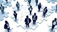 Girişimcilere İşyeri Yönetimi Eğitimi Verilecek