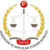 Hakim Çelik Rize'ye Atandı
