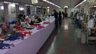 İş garantili tekstil kursu açılıyor!