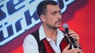 Abdullah Civliz Finalde