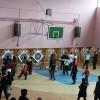 Tosya Belediyesi 1. Pirinç Kupası Salon Okçuluk Yarışması Sonuçlandı