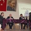Tosya'da Makine ve Ekipman Alımlarının Desteklenmesi Tanıtım Toplantısı