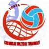 Kaymakamlık Kupası Voleybol Turnuvası