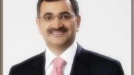 Hafta Sonu Ak Parti Üsküdar Belediye Başkanı Tosya'da