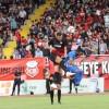 Kastamonuspor 1966: 2 – Sarıyerspor: 1