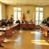 Şubat Ayı Belediye Meclis Toplantısı Yapıldı
