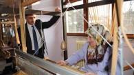 Kastamonu, Dokuma Kültürünü Yaşatıyor
