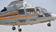 Taşköprü`ye ışıklı helikopter pisti kuruluyor Sayın Valimiz Tosya'ya bu hizmeti esirgemeyin..!