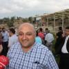 Tosya Güreş Ağası Alaattin Dobaoğlu