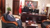 Başkan Şahin Mülakata  girmeye hak kazananların isimlerini açıkladı