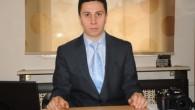 Tosya Belediyesi Basın Personeli aldı