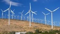 Kastamonu`da rüzgar