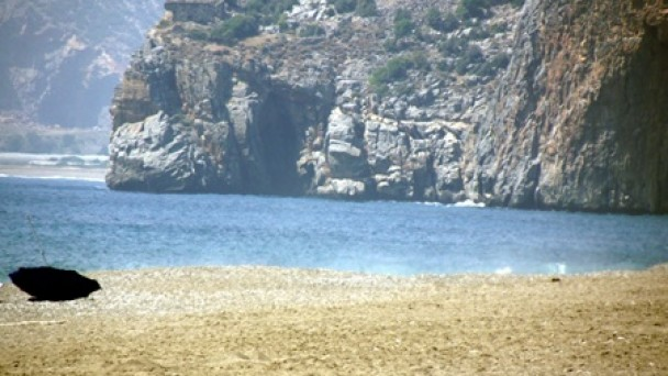 Kastamonu sahili fotoğrafçıları bekliyor