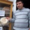 Tosya'da Satılmaya Başladı
