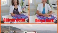 Tosya Devlet Hastanesi Kadrosu Güçleniyor