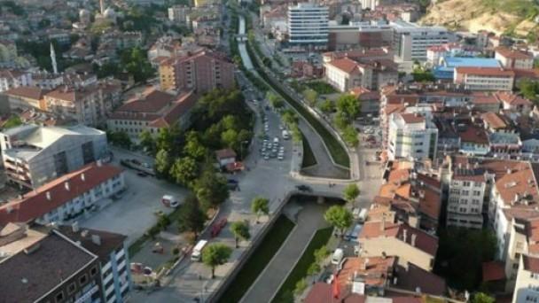 ilk orucu Kastamonu'da Tosyalılar açacak