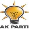 Ak Parti  Gençlik kolları