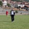 Tosya Belediye Spor, İnebolu Spor Maçı Teknik Analizi
