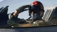 Kayıp Pilot Devrekani'nin Damadı