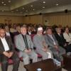 Kur'an ve İnsan Konferansına Yoğun İlgi