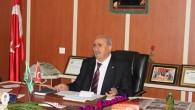Tosya Ziraat Odası ilk meclis toplantısını yaptı