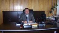 Tosya'da 569 Lise Öğrencisinin Heyecanı!