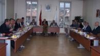 Belediyenin Bütçesi 20 milyon 87 bin TL